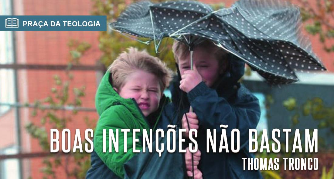 Banner BOAS INTENÇÕES