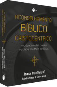 ABC-capa3D