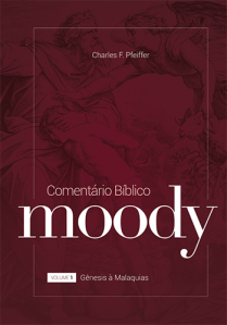 moody2