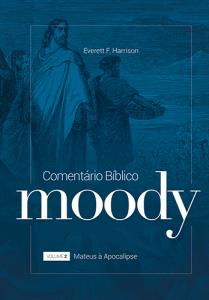 moody3