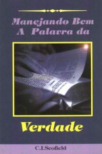 capa_1032