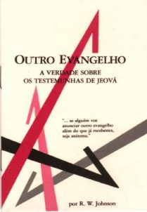 capa_1035