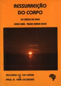 capa_1050