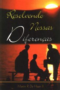 capa_1996
