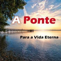 capa_2006