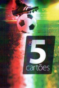 capa_2007