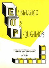 capa_3002
