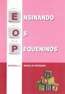 capa_3005