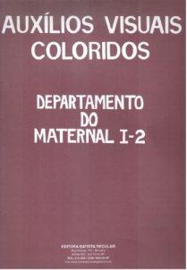 capa_3006