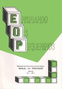 capa_3009