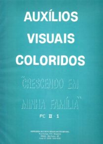 capa_3034