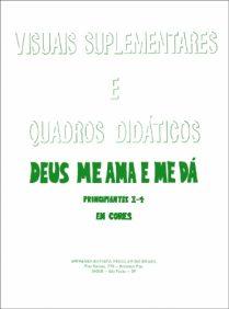 capa_3046