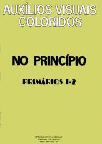 capa_3049