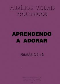 capa_3052