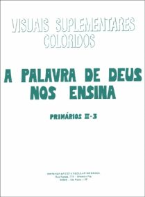 capa_3076
