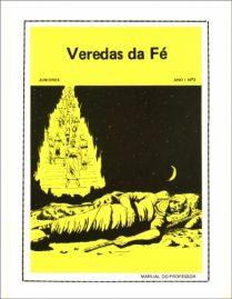 capa_3081