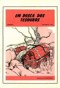 capa_3111