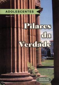 capa_3114