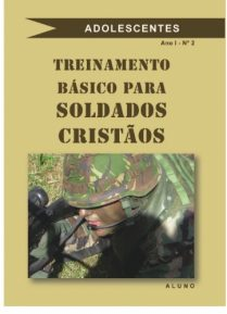 capa_3116