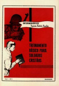 capa_3117
