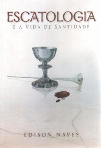 capa_36