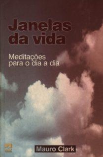 capa_5