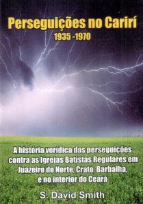 capa_77